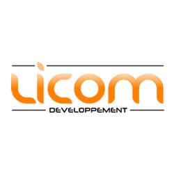 Agence LICOM Développement